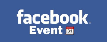 event-page-fb-750x300